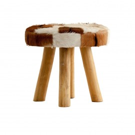 STOOL DALLAS
